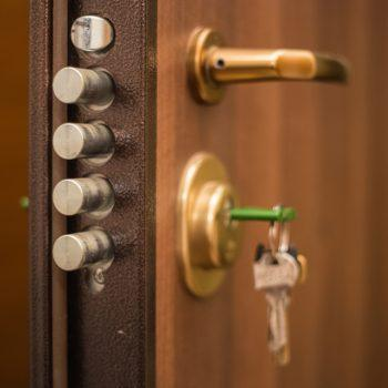 Locksmith Services Plantation