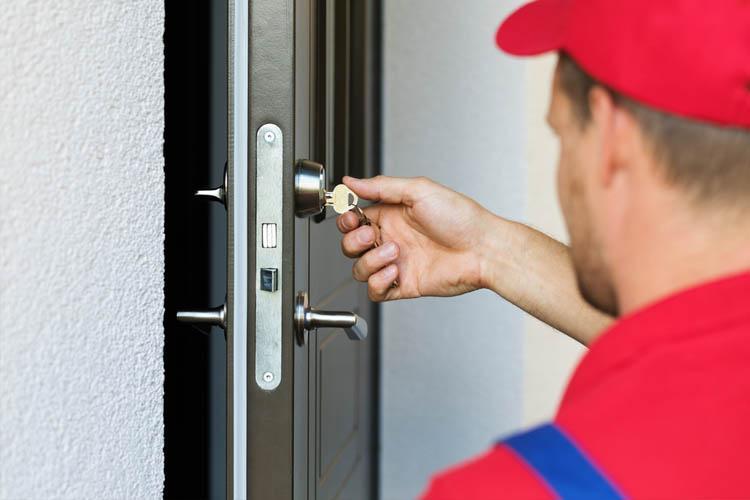 High Security Locks and Keys Explained