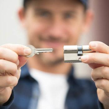 Locksmiths in Plantation Florida